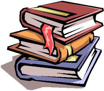 Aryaan's World of books.