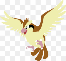 FBX Pokémon GO 3D computer graphics Ducks, Geese and Swans.