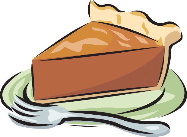 Coffee clipart pie, Coffee pie Transparent FREE for download.