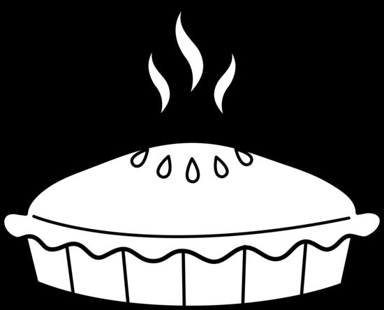 Free Pie Clip Art Pictures.