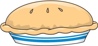 Free Pie Clip Art, Download Free Clip Art, Free Clip Art on.