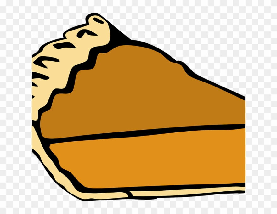 Pie Clipart Free.