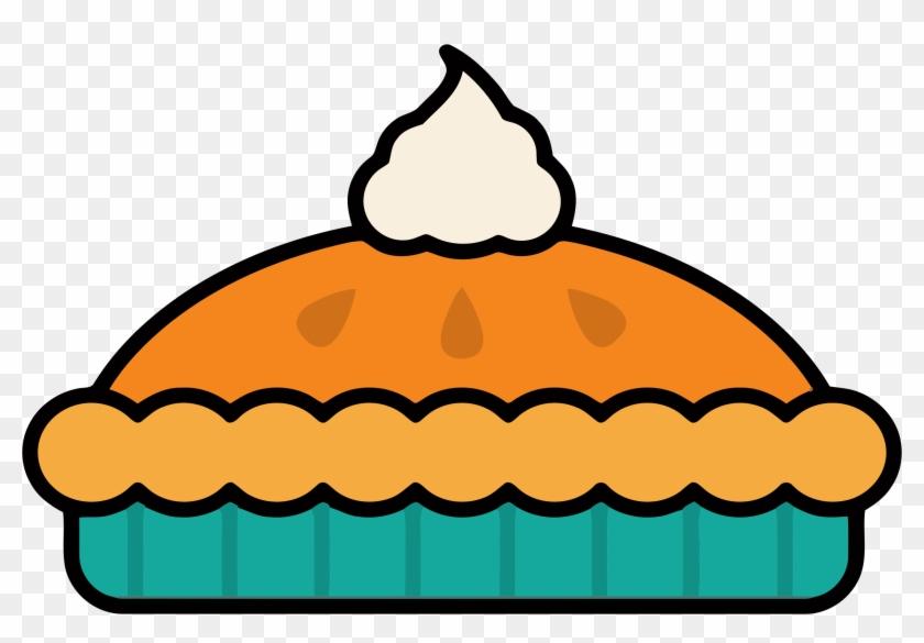 15 Pumpkin Pie Clipart Png For Free Download On Mbtskoudsalg.