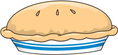 Free Pie Cartoon Cliparts, Download Free Clip Art, Free Clip.