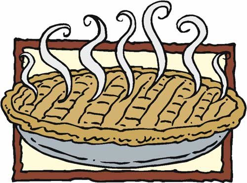 Free Pie Bake Cliparts, Download Free Clip Art, Free Clip.