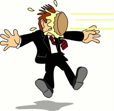 Pie in the face clipart » Clipart Station.