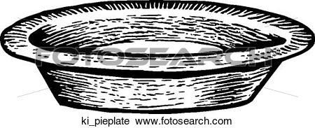 Pie plate Clip Art Royalty Free. 1,243 pie plate clipart vector.