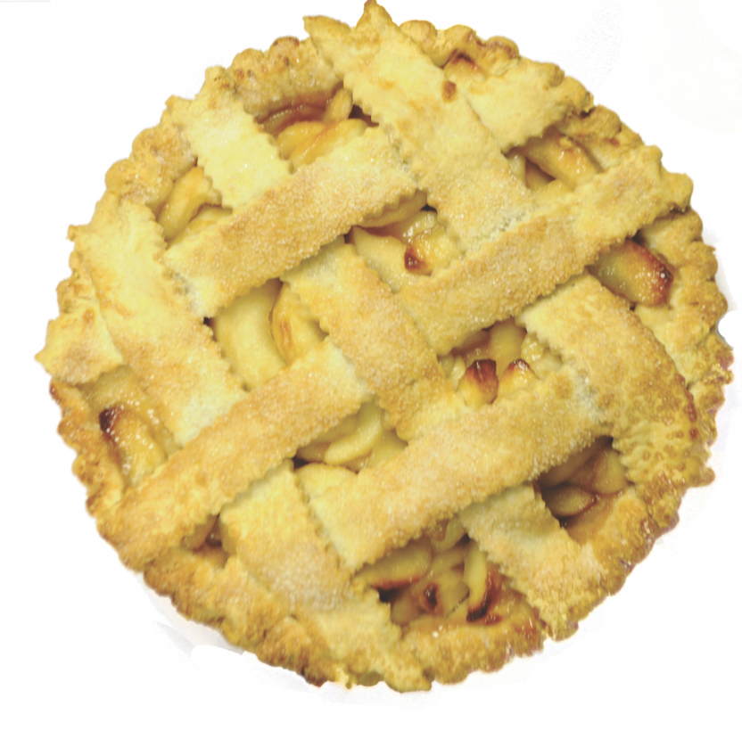 Apple Pie. png.