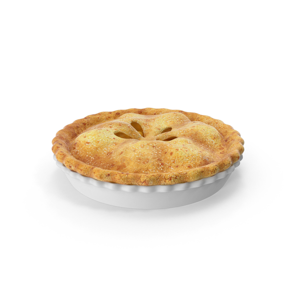 Apple Pie PNG Images & PSDs for Download.