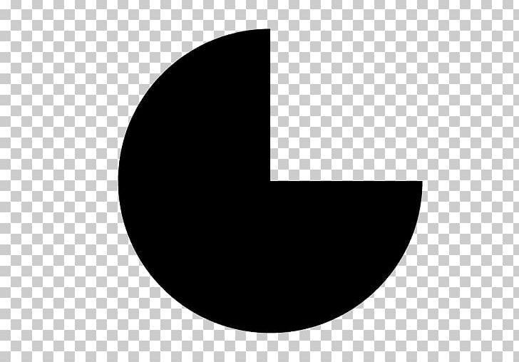 Pie Chart Shape Circle Angle PNG, Clipart, Angle, Art, Black.