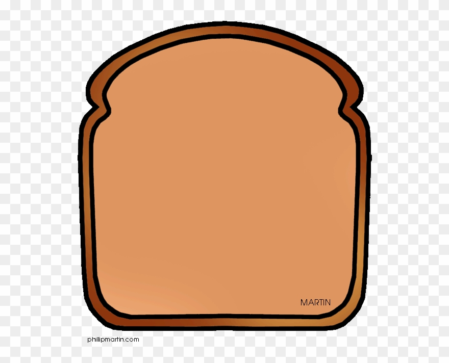 Loaf Of Bread Free Clipart 3 Pages Clip Art.