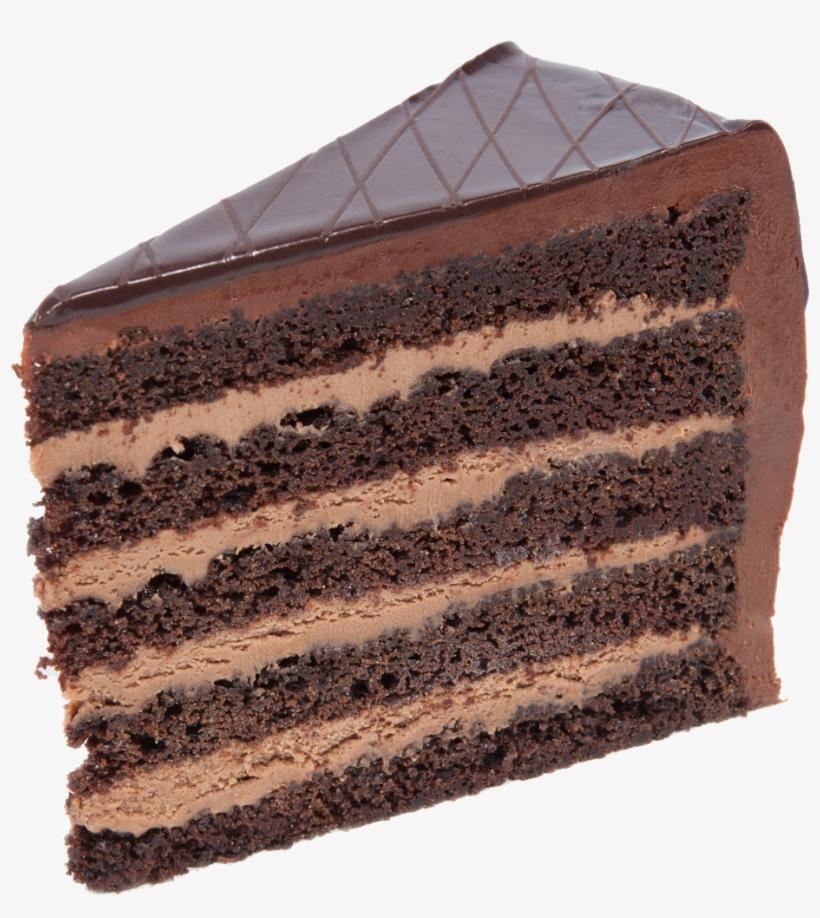 Cake Png Downloads.