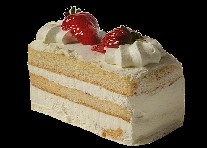 Cake Slice Png.