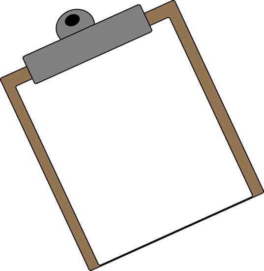 Piece of paper clipart clipart images gallery for free.