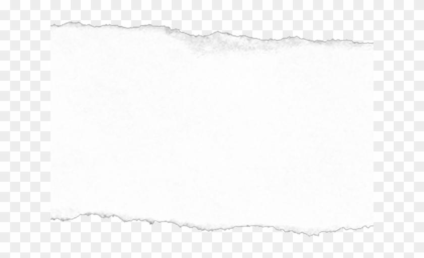 Tear Clipart Torn Piece Paper.