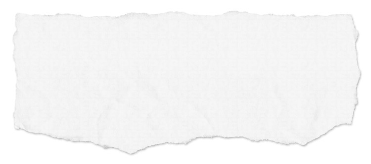 Piece Of Paper Png (105+ images in Collection) Page 2.