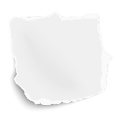 Piece PNG.