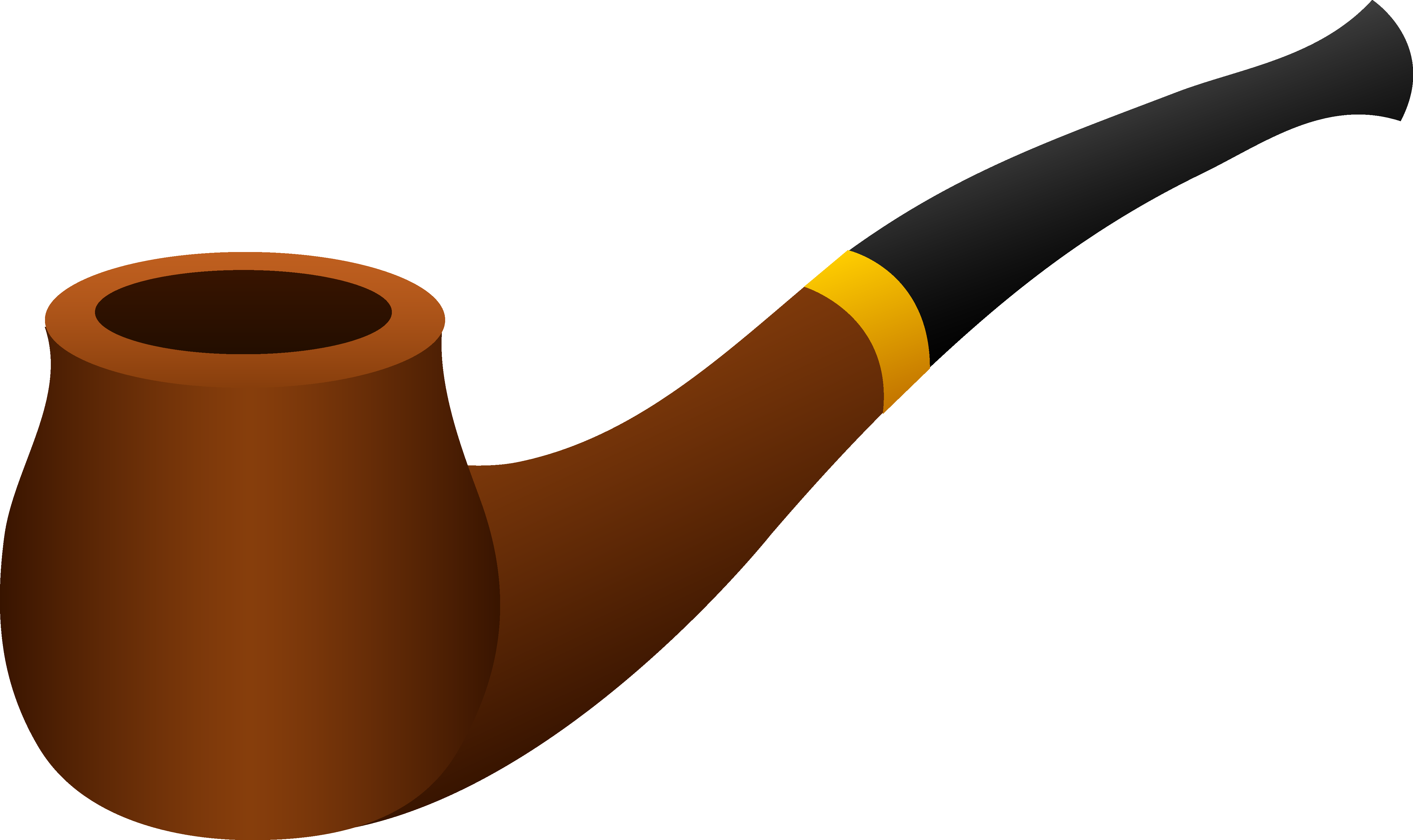 Pipe Clipart.
