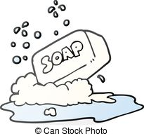 Bar of soap Illustrations and Clip Art. 248 Bar of soap royalty.