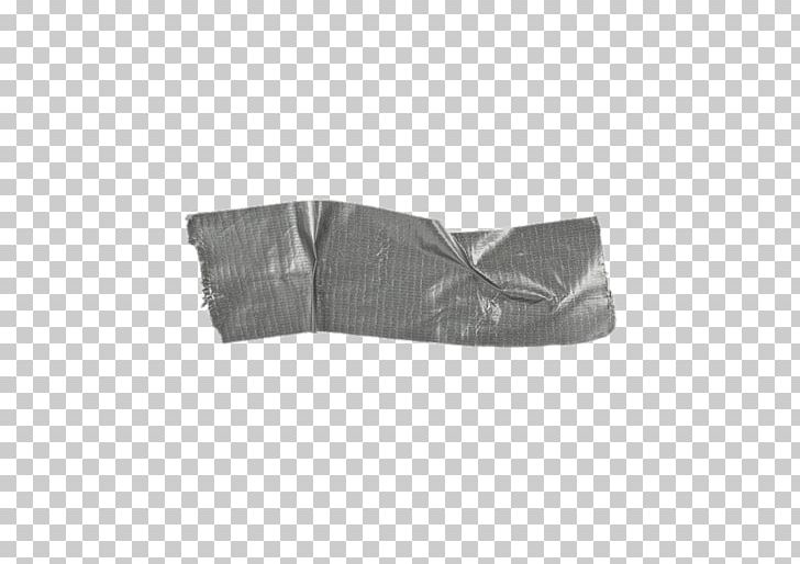Piece Of Duct Tape PNG, Clipart, Duct Tape, Objects Free PNG.