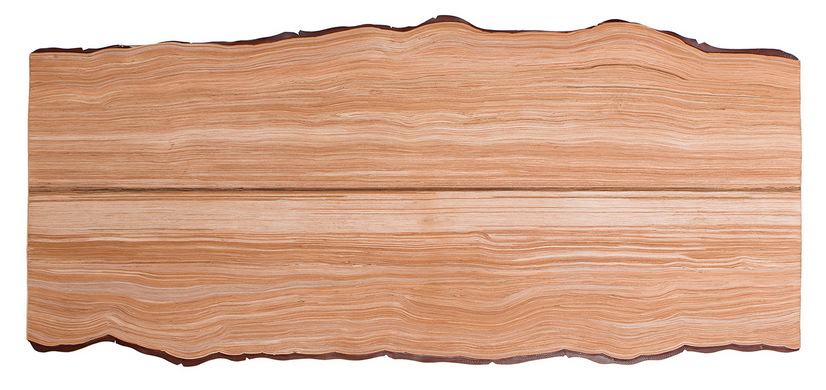 Piece Of Wood Png.