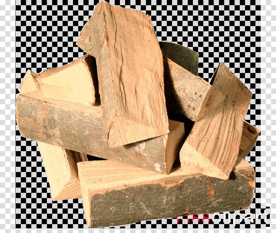 wood wooden block rock beige clipart.