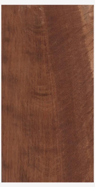 piece of wood.