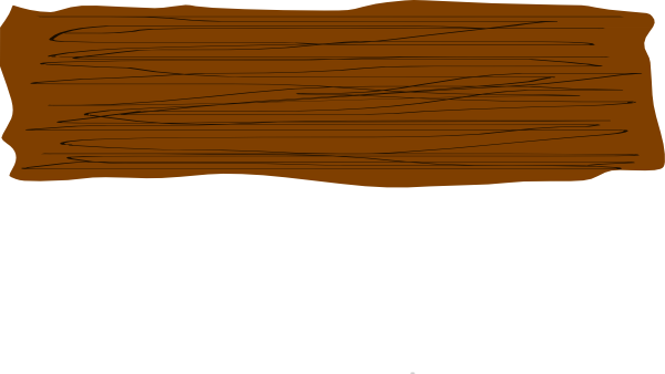 Piece of wood png » PNG Image.