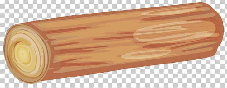Wood Varnish Cylinder PNG, Clipart, Block, Brown, Cartoon.