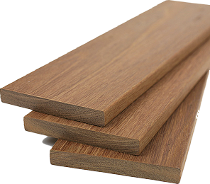 Piece of wood png 3 » PNG Image.