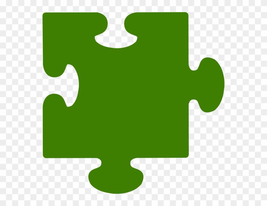 Puzzle Piece Png Clipart Jigsaw Puzzles Clip Art.