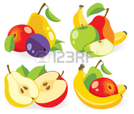 505 Pear Pieces Stock Illustrations, Cliparts And Royalty Free.