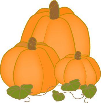 Clip art, Pumpkins and Bible lessons on Pinterest.