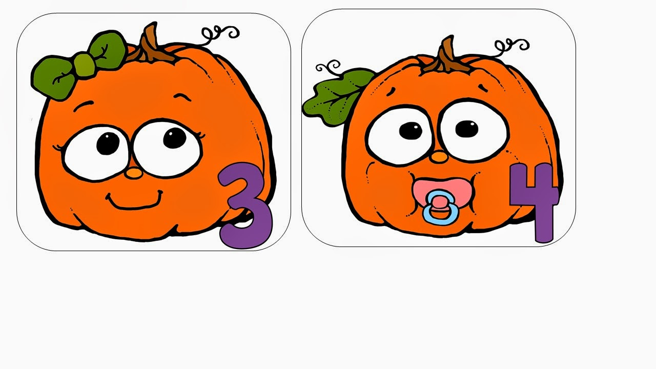 Mrs Jump's class: Pumpkin Patch Palooza and a FREEBIE.