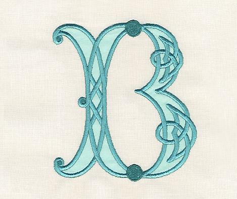Vine tattoos, Clip art free and Clip art on Pinterest.