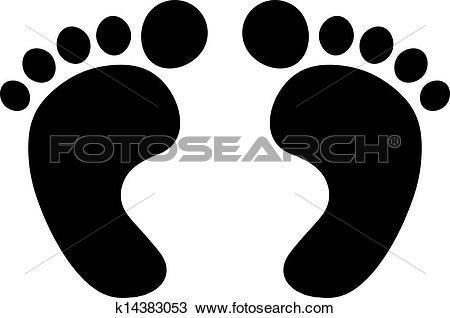 Foot Clipart EPS Images. 33,967 foot clip art vector illustrations.