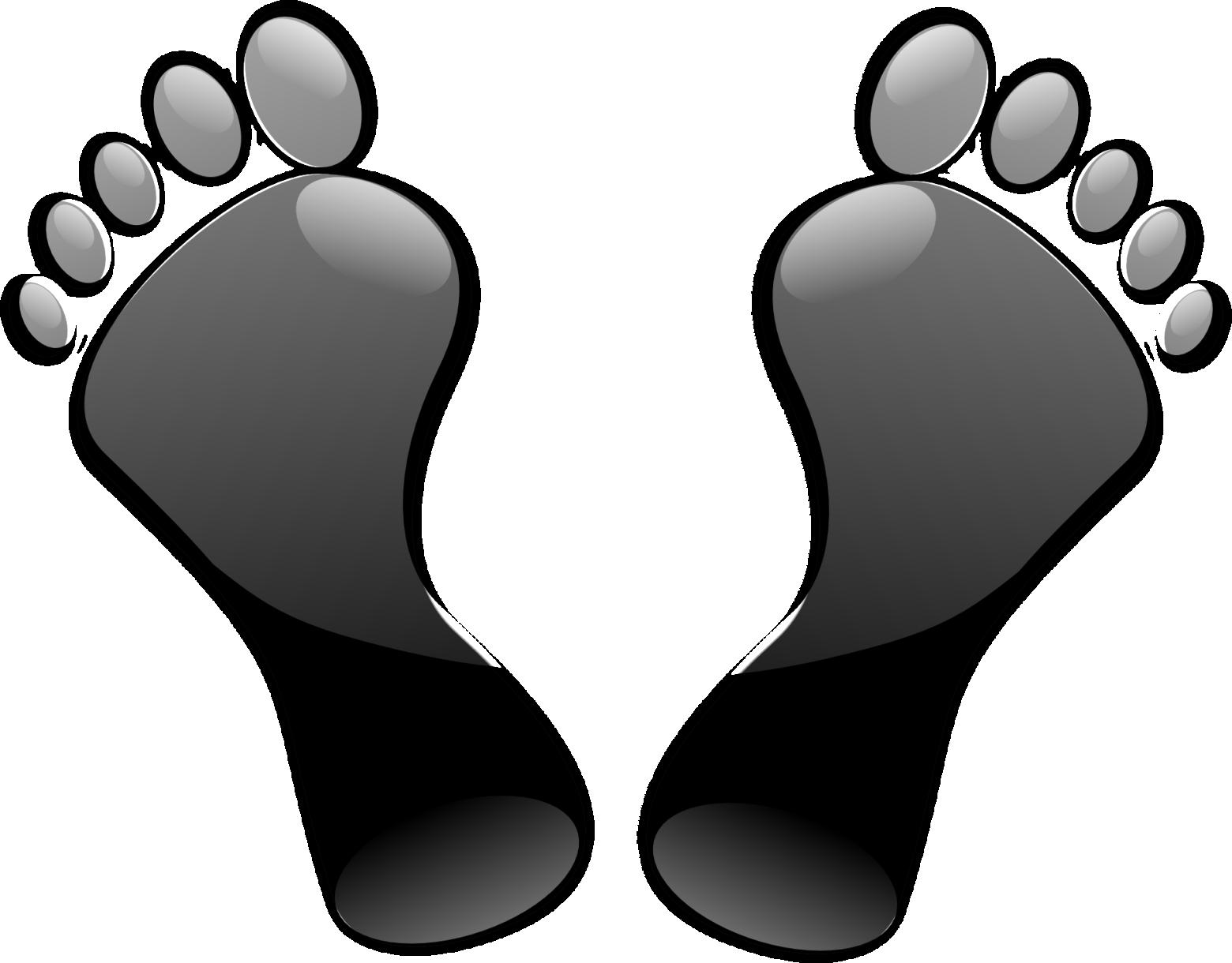 pieds empreintes 3d images illustrations photos gratuites.