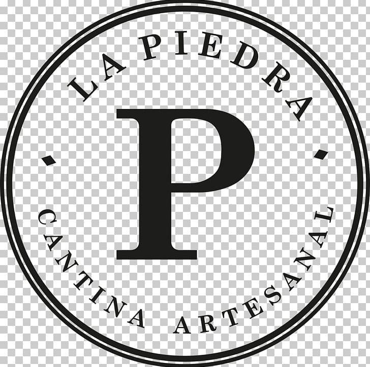 Cantina La Piedra Restaurant Logo Brand Avenida Presidente.