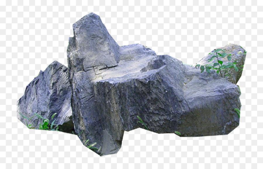 Rock, Tabla, Talla De Piedra imagen png.