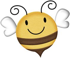 vespa orientalis vs bees.
