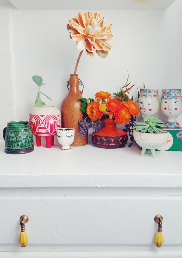 1000+ images about Home Candy on Pinterest.