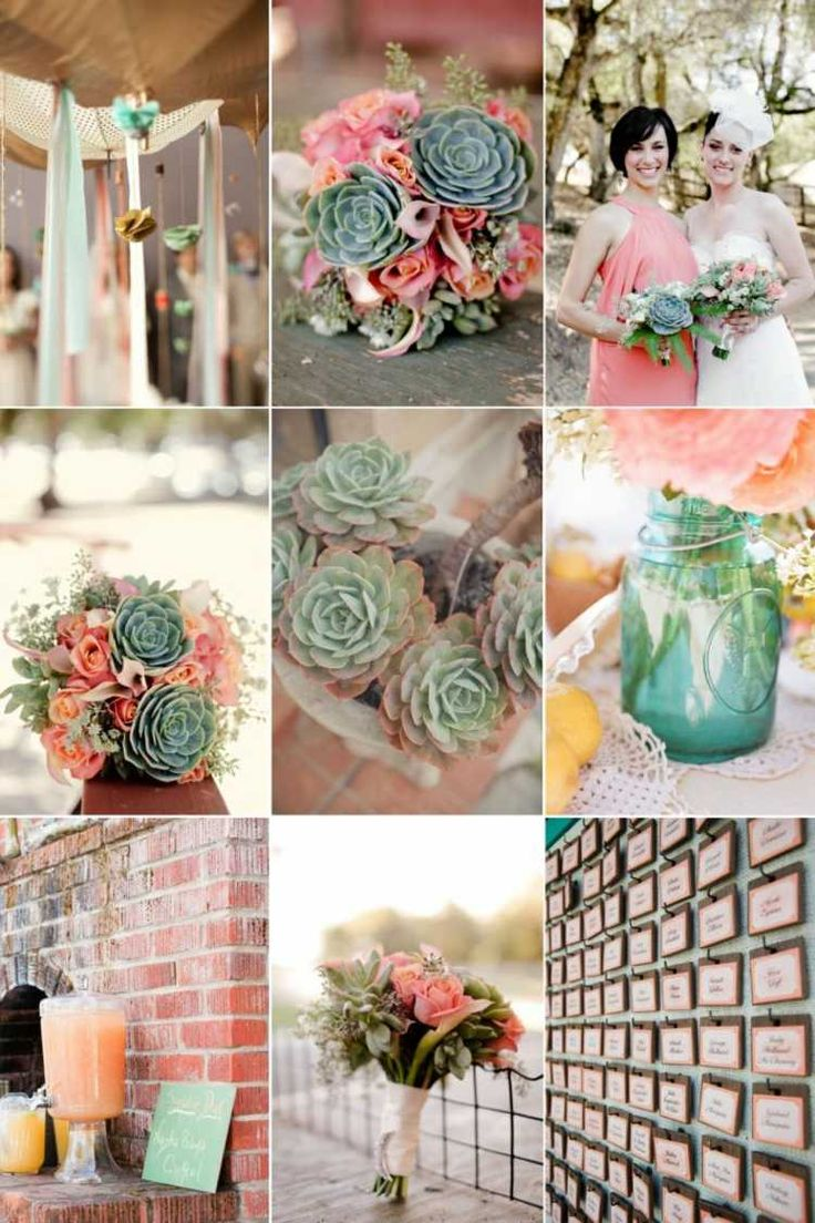 1000+ images about wedding alina on Pinterest.