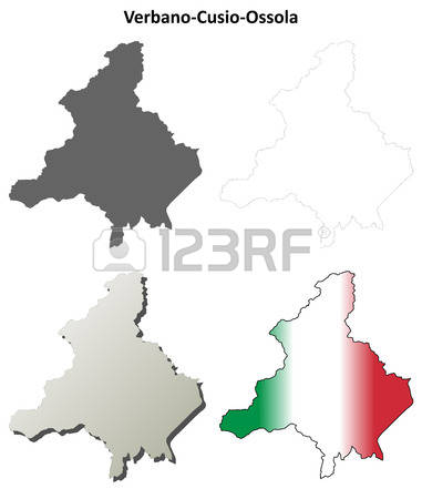 92 Piemonte Cliparts, Stock Vector And Royalty Free Piemonte.