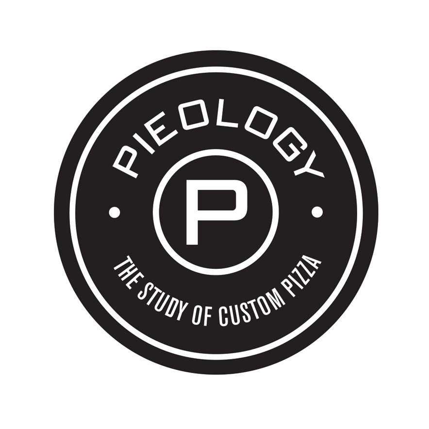 Food Review: Pieology.