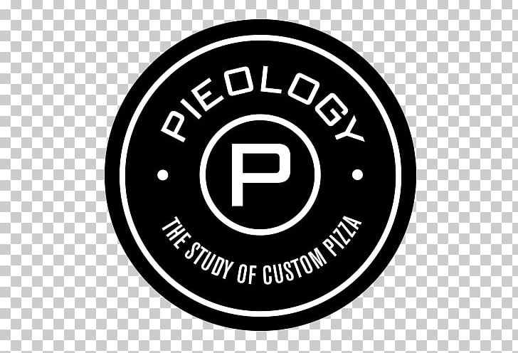 Pizza Pieology Pizzeria Ann Arbor PNG, Clipart, Area, Brand.
