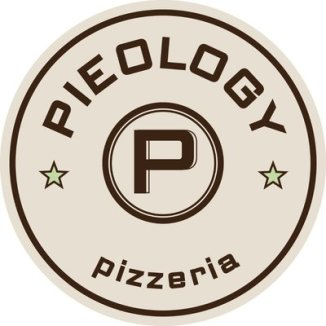 Pieology Pizzeria Expands Leadership Team.