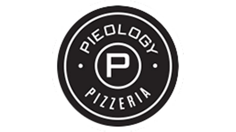 Pieology Closes In Ann Arbor.