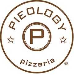 Pieology.