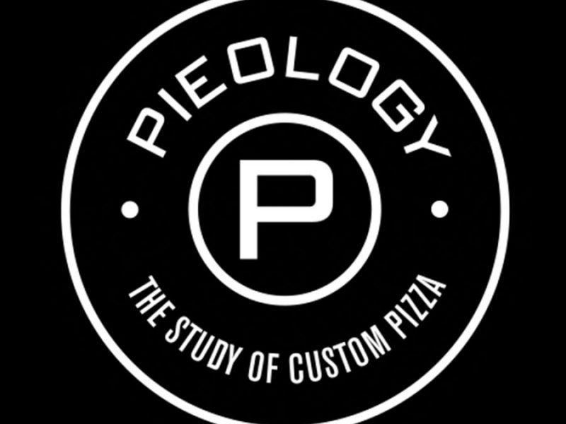 Pieology Logo.