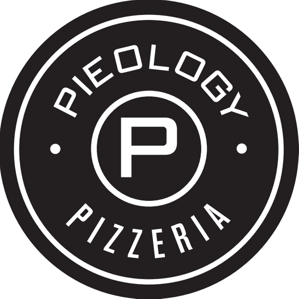 Pieology\'s Latest News, Blogs, Press Releases & Videos.